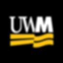 University of Wisconsin Milwaukee