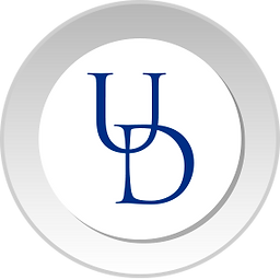 ud-coin.png