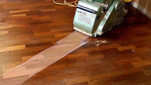 sanding-refinishing-hardwood-floors.jpg