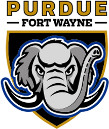 200px-Purdue_Fort_Wayne_Mastodons_logo.s