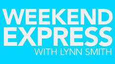 170504153436-hln-2017-weekend-express-sh