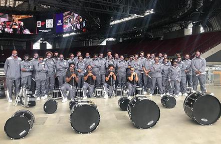 Drumline2020four.jpg