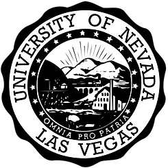 University of Nevada - Las Vegas