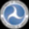 us-department-of-transportation-1-logo.p