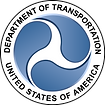 us-department-of-transportation-1-logo.p