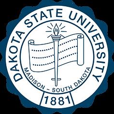 Dakota State University