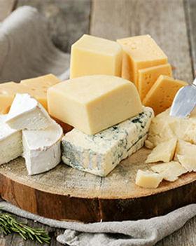 cheesemaker-300x300.jpg