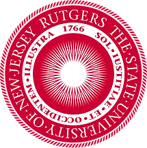 1200px-Rutgers_University_seal.svg.png