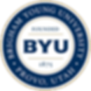 300px-Brigham_Young_University_medallion