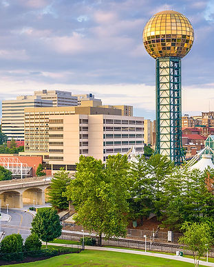 KnoxvilleTN-Downtown.jpg