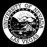 University of Nevada- Las Vegas