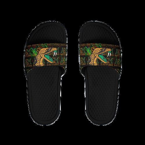 Rattler Sandals