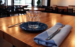 restaurant-events 1.jpg