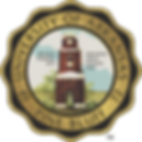 150px-University_of_Arkansas_at_Pine_Blu