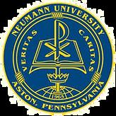 Neuman University