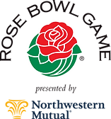 Rose_Bowl_Game_logo.svg.png