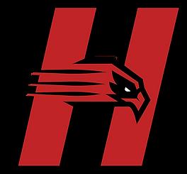 Universityof Hartford