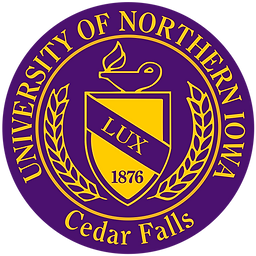 University_of_Northern_Iowa_Seal.svg.png