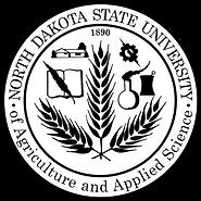 North Dakot State University