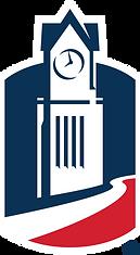 CSU_Logo_Tower.png
