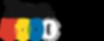 Inc-5000-Logo-1.png