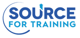 SoruceForTraining_Logo_FINAL_edited.png