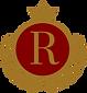Robinson%20Capital%20Enterprises%20Logos