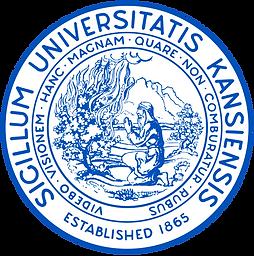 1200px-University_of_Kansas_seal.svg.png