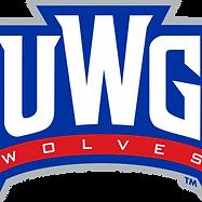 University of of West Georgia