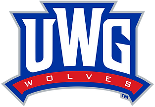 2000px-West_Georgia_Wolves_logo.svg.png