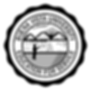 buena-vista-university-05-logo-png-trans