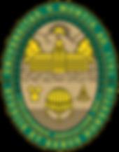 1200px-University_of_Vermont_seal.svg.pn