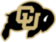 University of Colorado Boluder