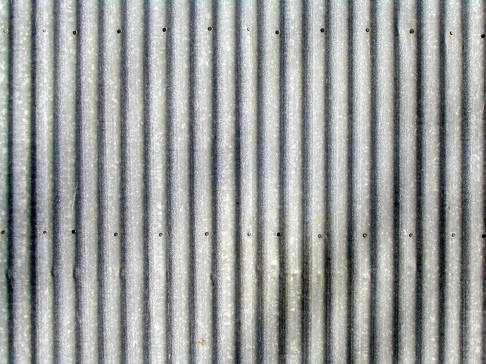 texture-corrugated-metal-1514900.jpg