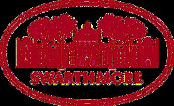 SwartMore Univrsity