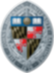 Johns_Hopkins_University's_Academic_Seal