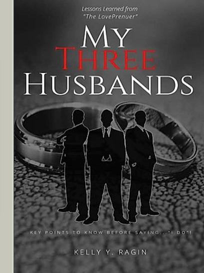 My Three Husbands
