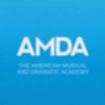 TheAmericanMusical and Dramatic Academy