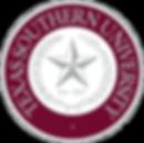 Texas Southern Univrsity