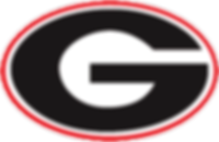 Georgia_Bulldogs_logo.png