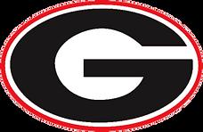 Unversity of Georgia
