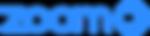 Zoom+logo.png