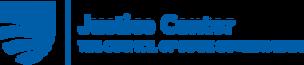 JC-CSG-Logo-BLUE-280.png