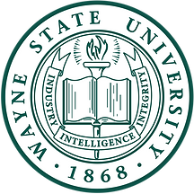 1200px-Wayne_State_University_seal.svg.p