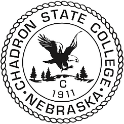 Chadron_State_College_seal.png