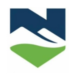 Northern Vermont University