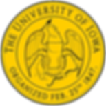 1200px-University_of_Iowa_seal.svg.png