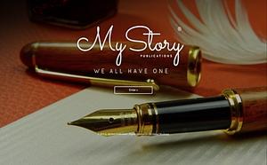 MyStory Publications