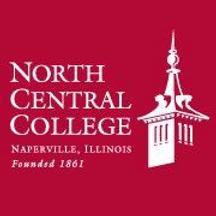north-central-college-squarelogo.png