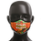 Thumbnail: Marching 100 Fall 2020 Face Mask